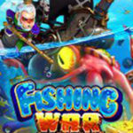 fishing-war-qqsutera